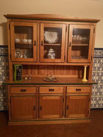Mobília sala e mesa