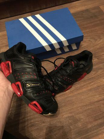 Кроссовки adidas speed cult 41,5 42