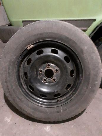 Продам колесо R14