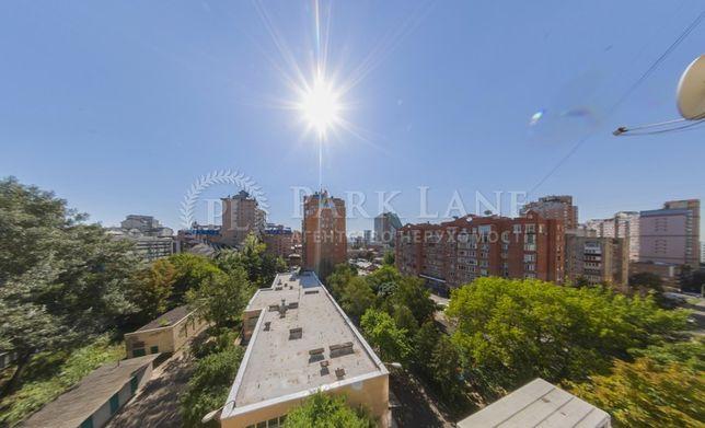 Продам 4-5к квартиру 185м2 с паркоместом за 207т. ул. Дмитриевская, 76