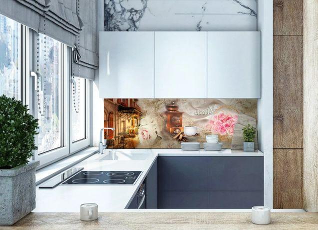 Своя 2 комнатная квартира . Кухня 16 м. Таировские сады.
