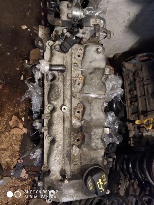 kia ceed кіа сід 1.6 мотор дізіль Жовква - зображення 1
