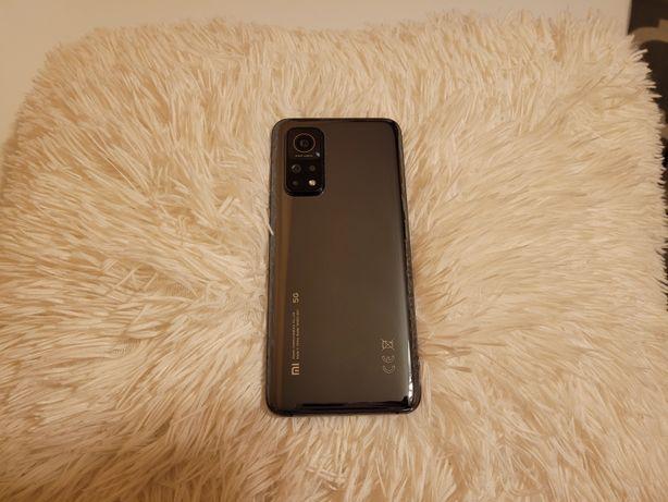 Okazja Xiaomi Mi 10T 5G 6/128GB Cosmic Black