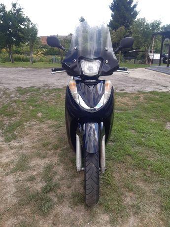 Honda sh300 honda suzuki sixteen Varadero piaggio x9 x8 x8 pcx Yamaha