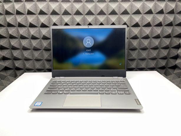 Ноутбук Lenovo ThinkBook 13S i7 8565/ 32/ 256/ FHD IPS/ Windows 10 Pro