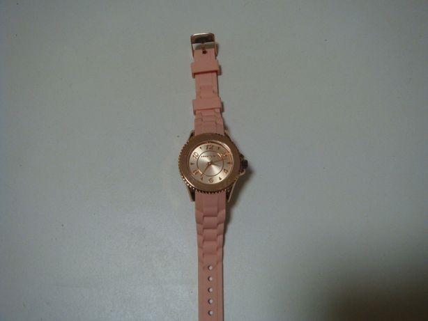 Часы ARMAND BASI в голден роуз цвете