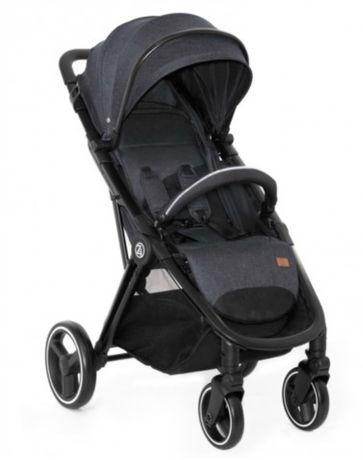 Прогулочная коляска Babyzz B100 - идеальный вариант  коляски