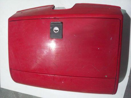 Vespa pk porta luvas / carburador
