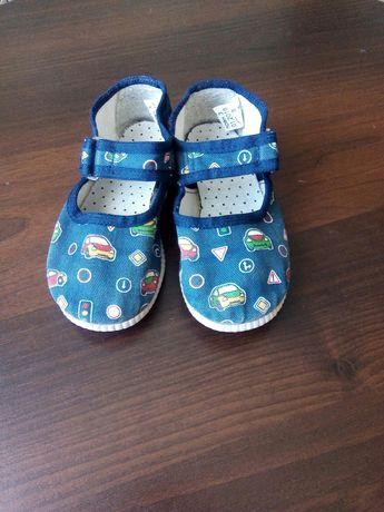 Тапочки,обувь для сада,дома