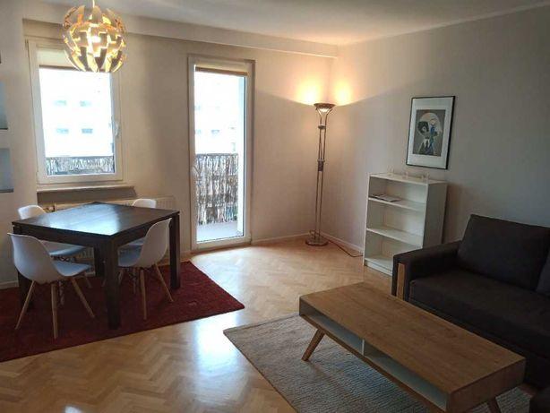 Mieszkanie 3 pokojowe Piątkowo Zygmunta Starego