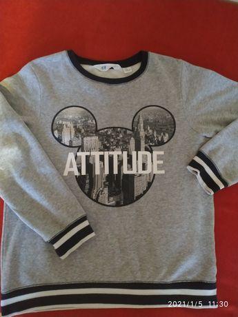 Sprzedam bluzę H&M Disney