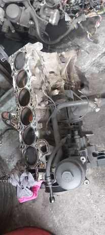 BMW E46,E39,E38 blok silnika M52TUB28