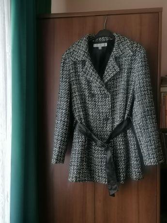 Płaszcz-kurtka Amisu 42