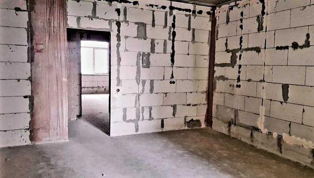 Продам квартиру, Голосеевский район