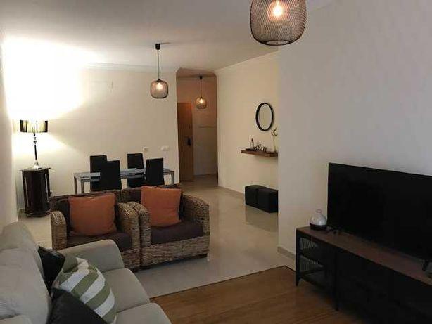 Apartamento T1+1 Albufeira