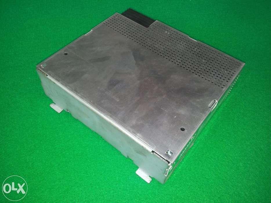 Bmw reparação auto radio bm 53 e bm 54 e modulo de multimedia Sequeira - imagem 1
