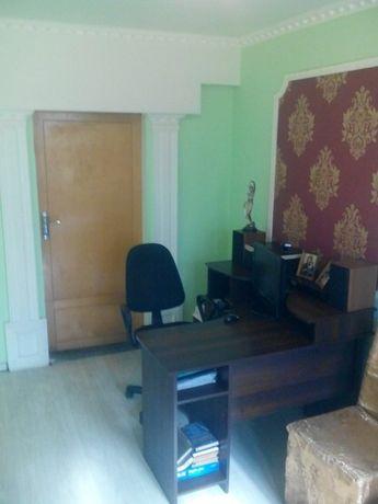 Продам офис в Одессе в центре или обмен на квартиру в городе или дом в
