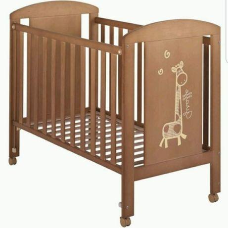 Mobília quarto bebé cómoda banheira berço colchão micuna