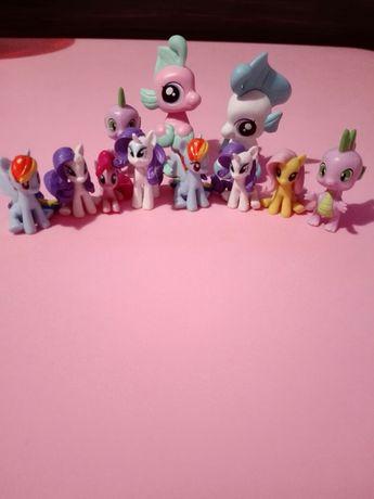 Kucyki Pony,Hatchimals,Toy Story,peppa,smerf,psi patrol ksiezniczki