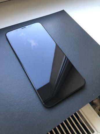 Оригінальні дисплеї iPhone 6/6s/7/7+/8/8+/X/XS/XR/11. Ідеал!