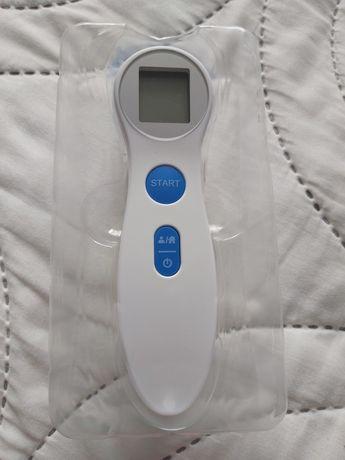 Sprzedam termometr bezdotykowy