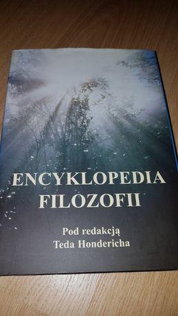Encyklopedia Filozofii