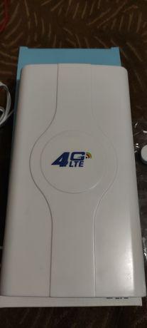 4G mimo - комнатная антенна
