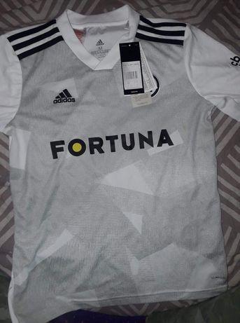 Koszulka Dziecięca Adidas Legia Warszawa