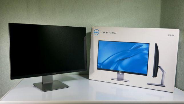 """Монитор Dell S2415Hb 23.8"""" (1920х1080)"""