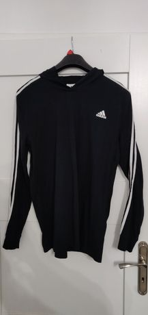 Nowa Bluza Adidas XL