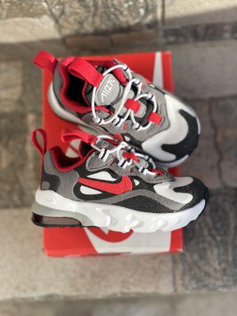 Кроссовки найк Nike 6 (13,5см)