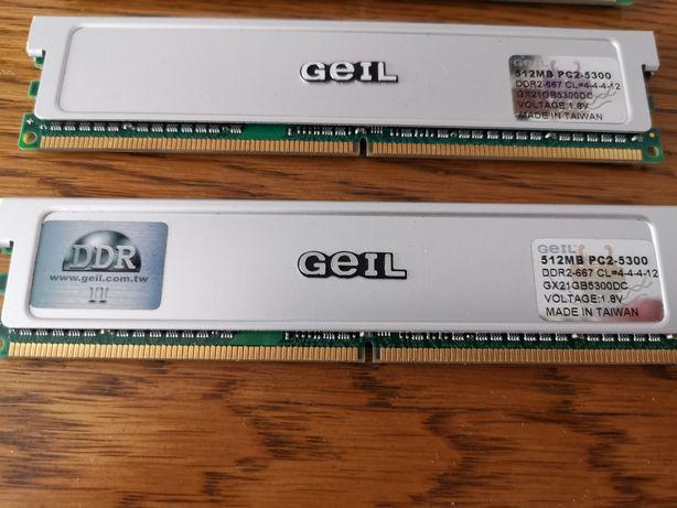 Kości pamięci RAM tanio