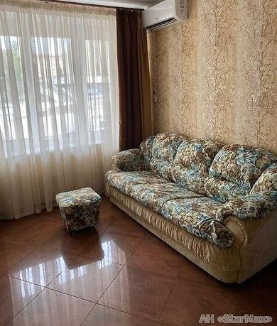 Аренда видовой 2к квартиры,Центр,Печерск,Лыбидская,Красноармейская 114