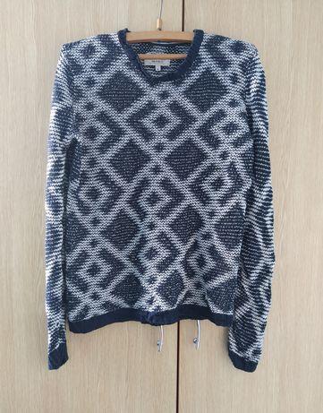 Мужской свитер Tom Taylor