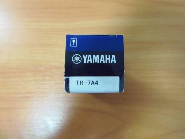 Ustnik do trąbki Yamaha TR-7A4