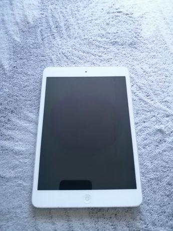 Apple IPad mini 2/32