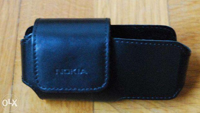 Bolsa telemóvel NOKIA