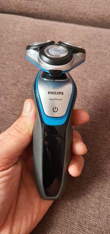 Электробритва Philips AquaTouch Series 5000