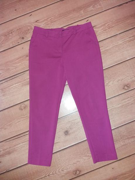 Simple spodnie 38