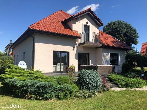 Dom wolnostojący Skorochów