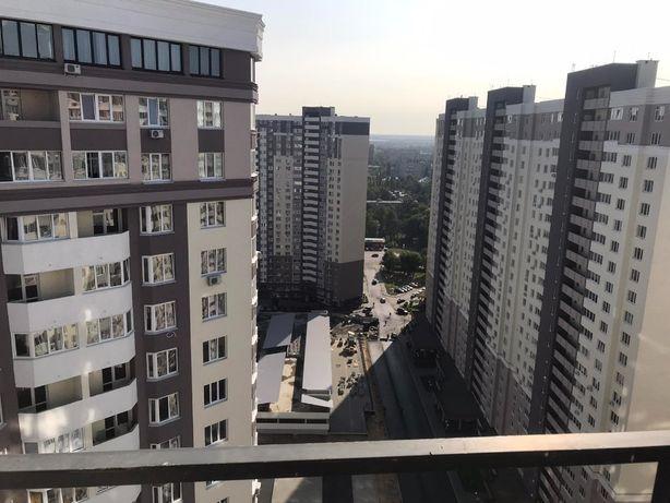 Продам 1к квартиру в Лесном Квартале 51 м кв.