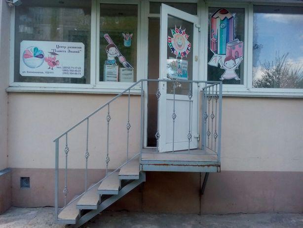 "Продаю 4 кртиру Промзона, р-н ""Копейки"" 38000 дол. торг"