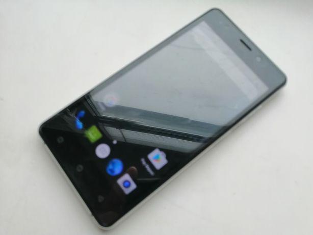 Мобильный телефон Blackvier A8