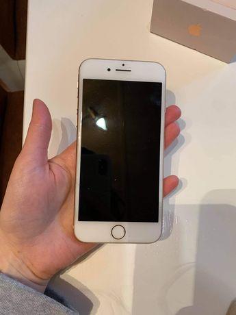 iPhone 8 sprzedam/zamienię