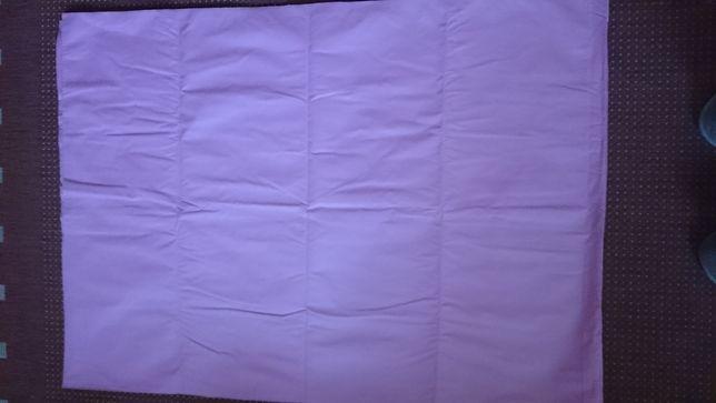 Wielki kupon wsypu: 158x416 cm, polski