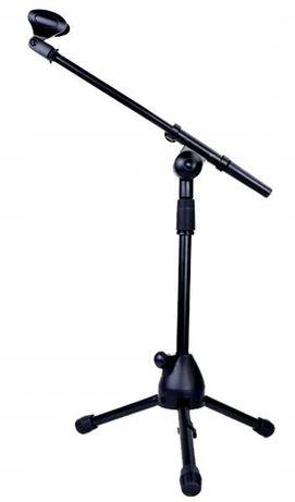 Statyw mikrofonowy stołowy TS-08 KALINE