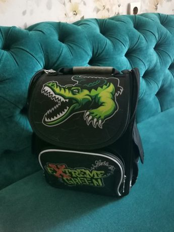 Шкільний рюкзак smart