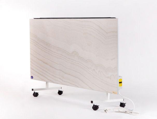 Био-конвектор Венеция ПКК 1400 E - обогреватель керамическая панель