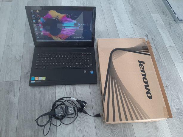"""LENOVO G50-30 INTEL N2840 2.16GHz 4GRAM 500HD 15.6"""" HD LED DVD RW"""