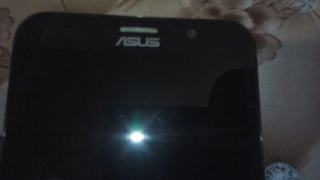 ASUS Zenfonen 2 ZE551ML